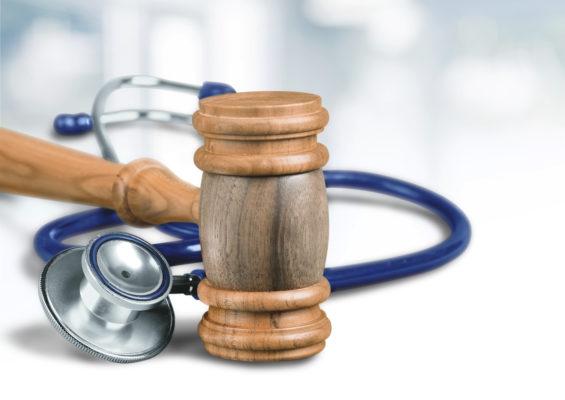 Responsabilità professionale medica