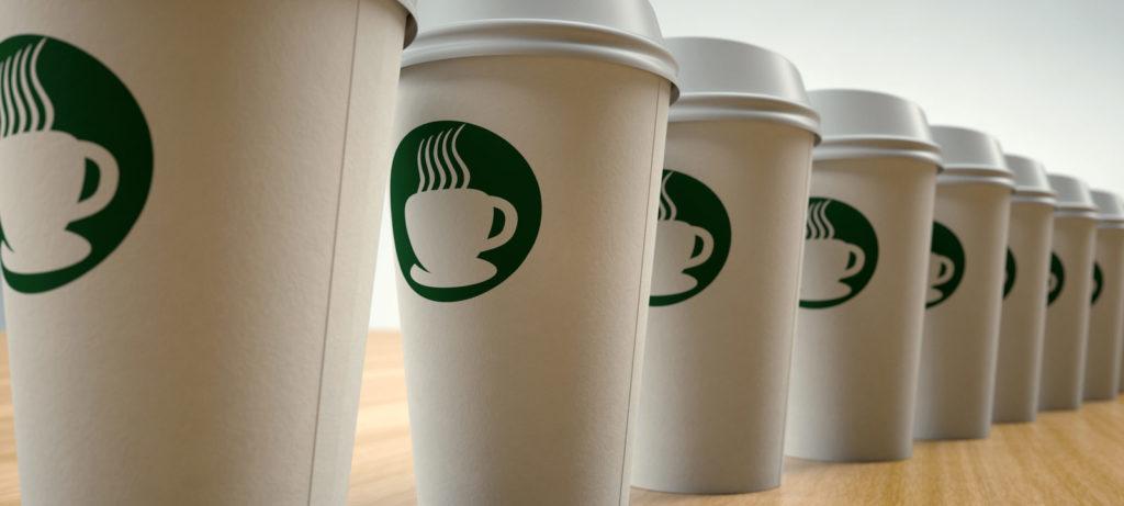 Hot Coffee: il famoso caso del caffè caldo di Mc Donald's