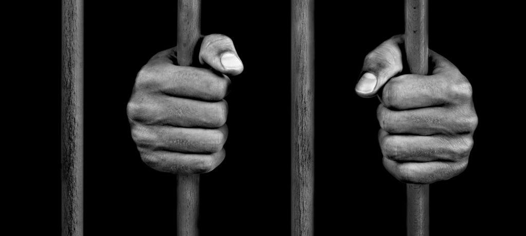 Condizioni di salute incompatibili con lo stato di detenzione: il detenuto muore