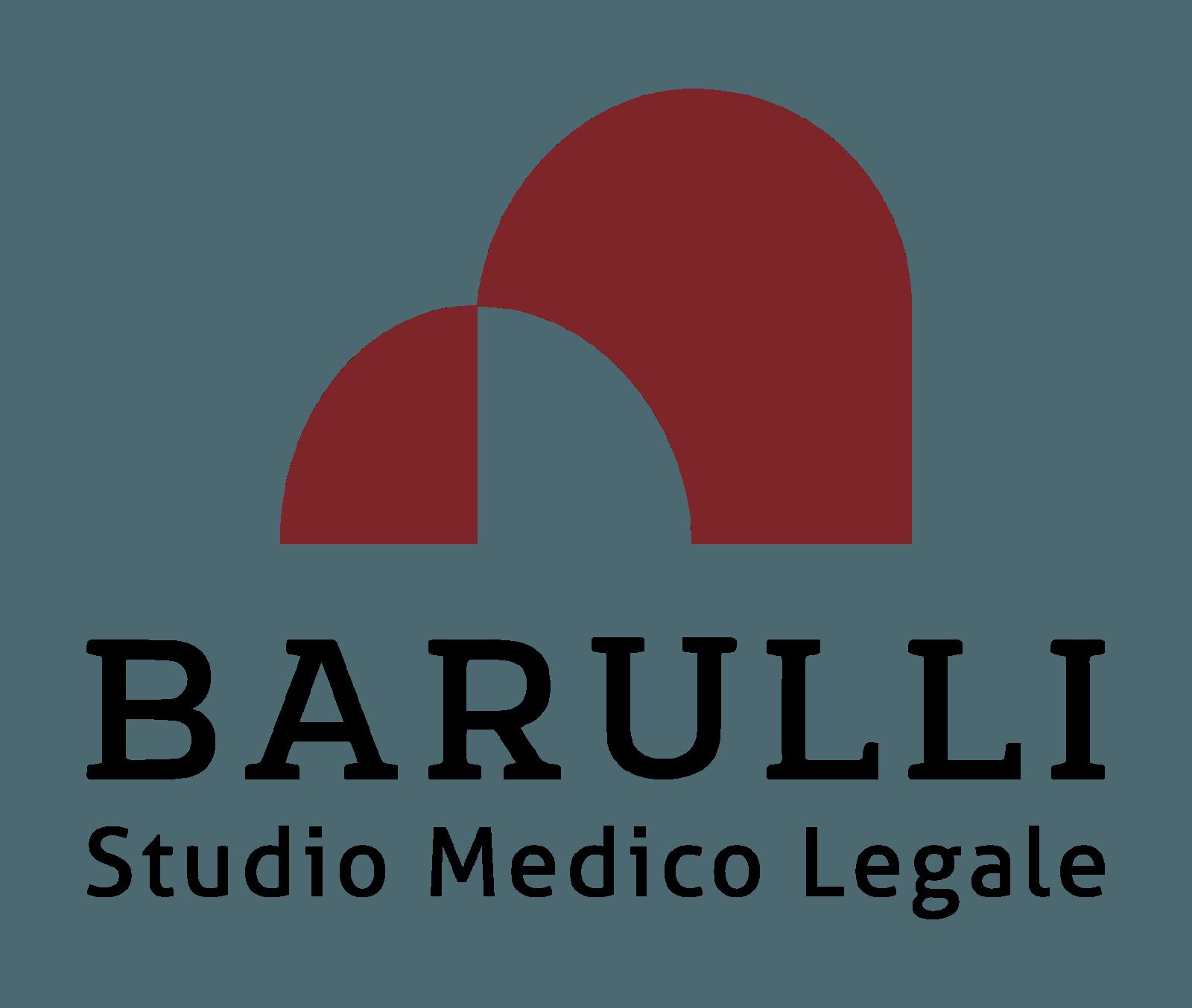 Studio Associato Medico Legale Barulli