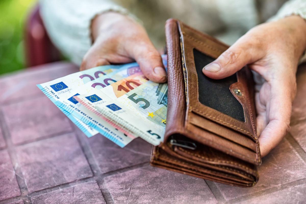 Pensione di reversibilità: sì al cumulo con il risarcimento del danno patrimoniale patito dal coniuge della persona deceduta