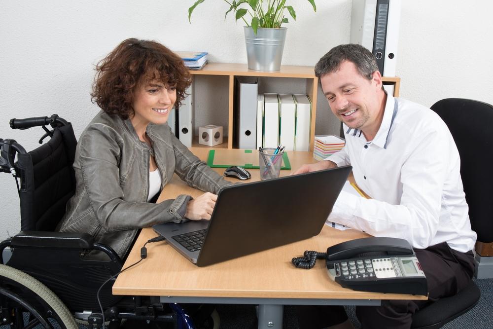 La cumulabilità dell'assegno ordinario di invalidità con il reddito da lavoro