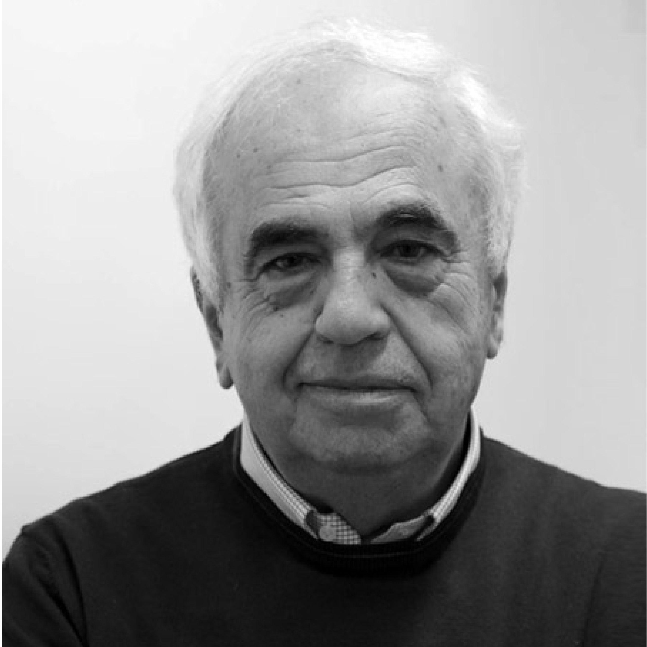 Dott. Fulvio Barulli