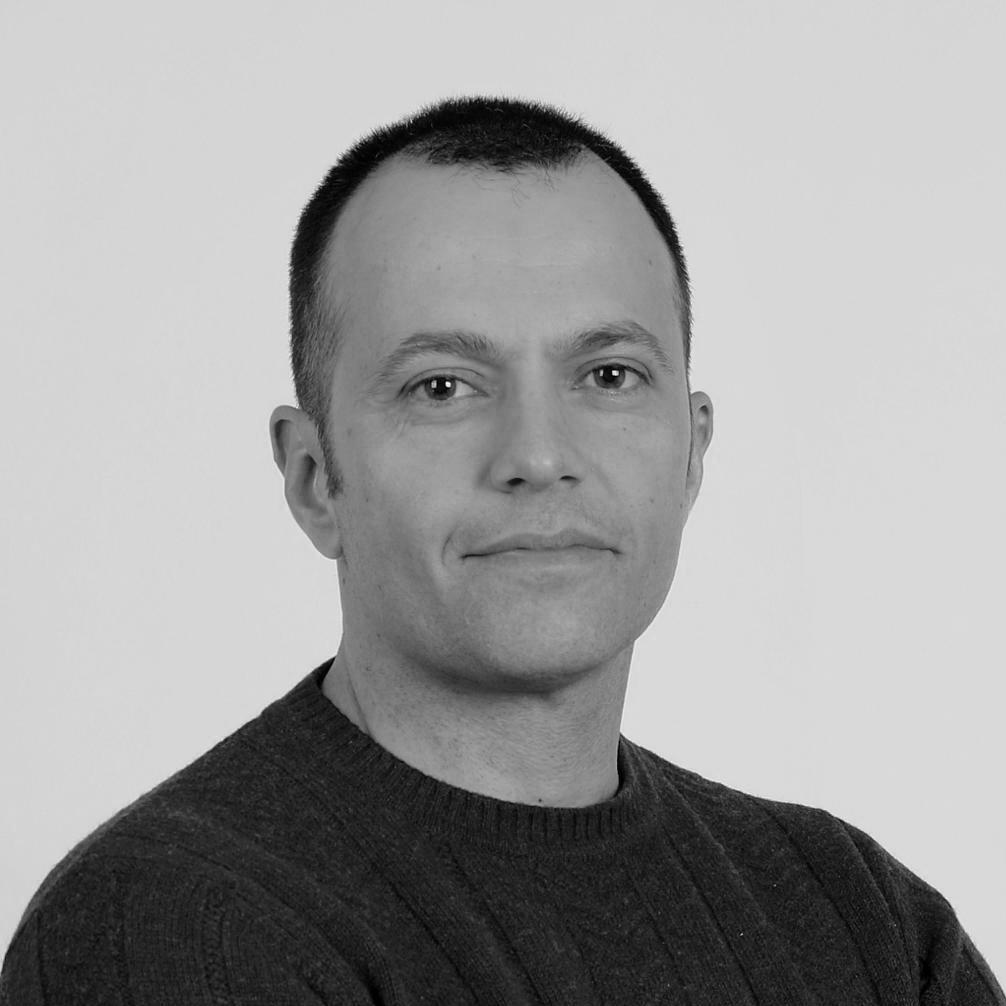 Dott. Luca Barulli