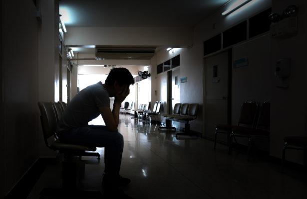 Suicidio nelle strutture sanitarie, tra prevenzione e responsabilità